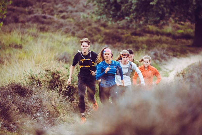 337e1b374fc Run2Day Trailrunning clinics 2019 – Run2Day Almere