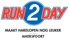 Run2Day Amersfoort