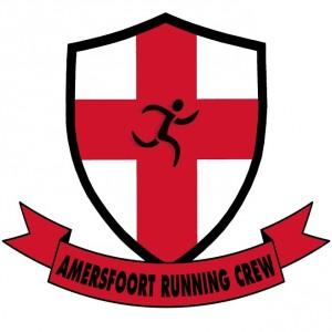 Amersfoort Running Crew profielfoto