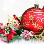 creative-christmas-balls-ornaments-web-header