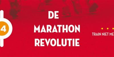 Marathonrevolutie