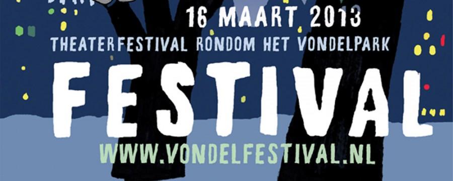 Plaatsen Rond Amsterdam.Vondelfestival Fit Run De Laatste Plaatsen Run2day Amsterdam