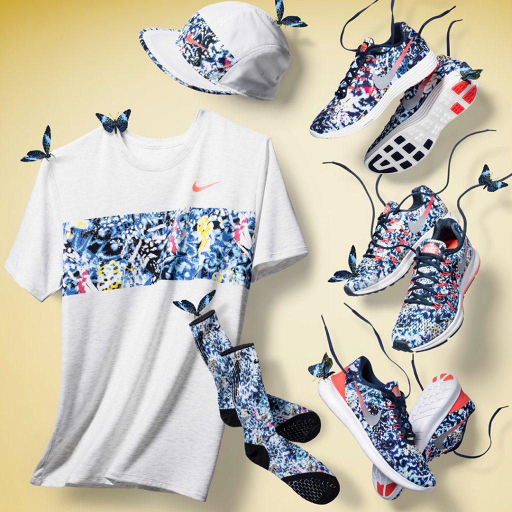 Instagram Post 1080x1080_Nike Running Jungle_M