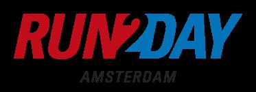 Run2Day Amsterdam