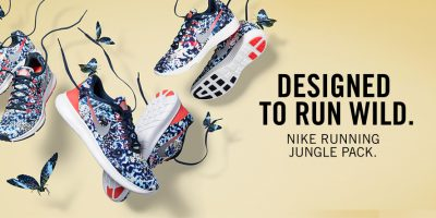 Run2Day_1280x444_Nike-Running-Jungle_Dual