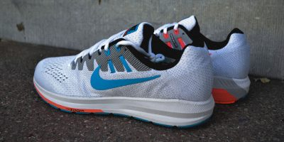 nike-zoom-structure-20