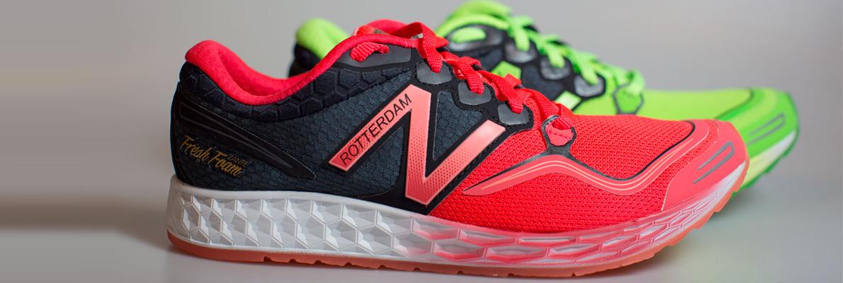 9487b299d37 ... promo code for new balance fresh foam zante rotterdam marathon tour  zaterdag 28 februari in den