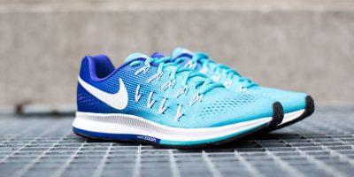 Nike-Air-Zoom-Pegasus-33-dames-webpost-1