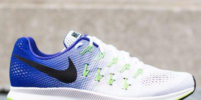 Nike-Peg33-FB-Non-Hero-4