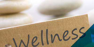 wellness-fb-timeline