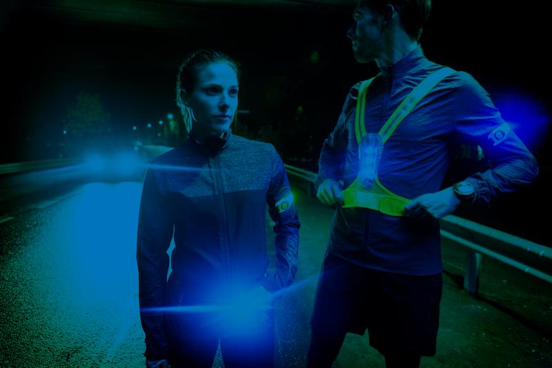 Licht Voor Hardlopen : Donker licht op u run day den haag