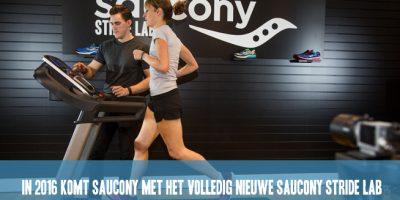 Saucony Stride Lab_foto