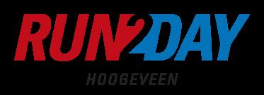 Run2Day Hoogeveen