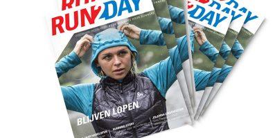 run2day-magazine-14-1