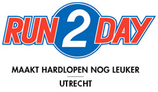 Run2Day Utrecht