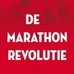 cropped-Marathonrevolutie.jpg