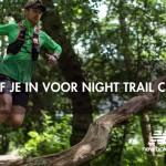 nighttrail-focusblok