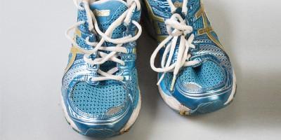 shoe2care-fb-1200x1200-schoen1