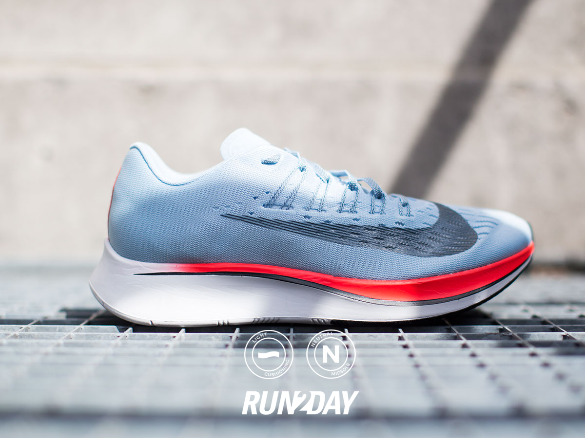Nike Zoom Fly – Run2Day Venlo