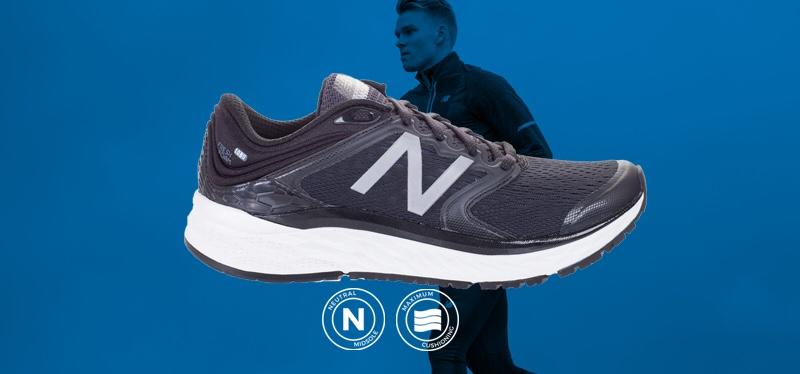 new balance schoenen venlo