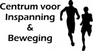 logo-inspanningscentrum-203-300x165