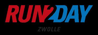 Run2Day Zwolle